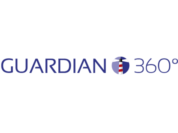 Guardian360