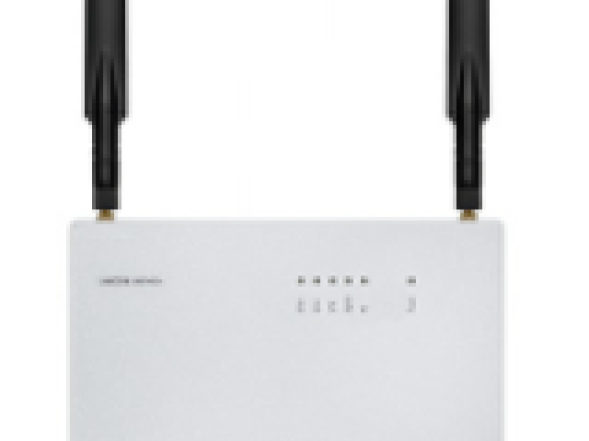 LANCOM IAP-4G+