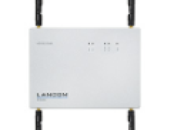 Industrial Access Points