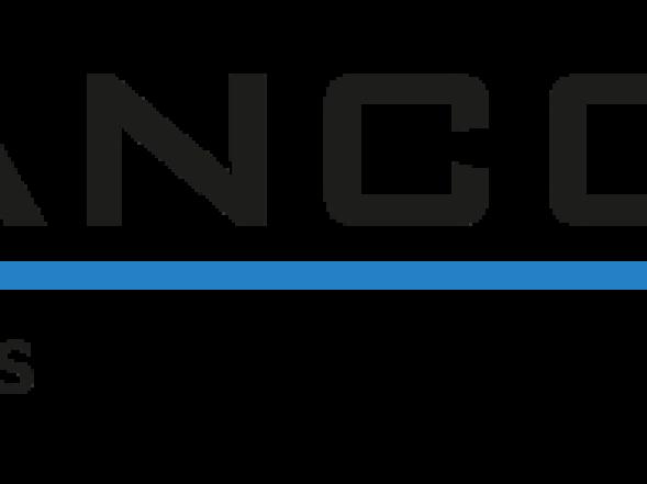 Lancom Logo